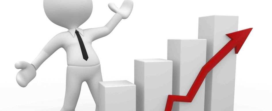 Incumplimiento de la aseguradora: Consecuencias según el baremo