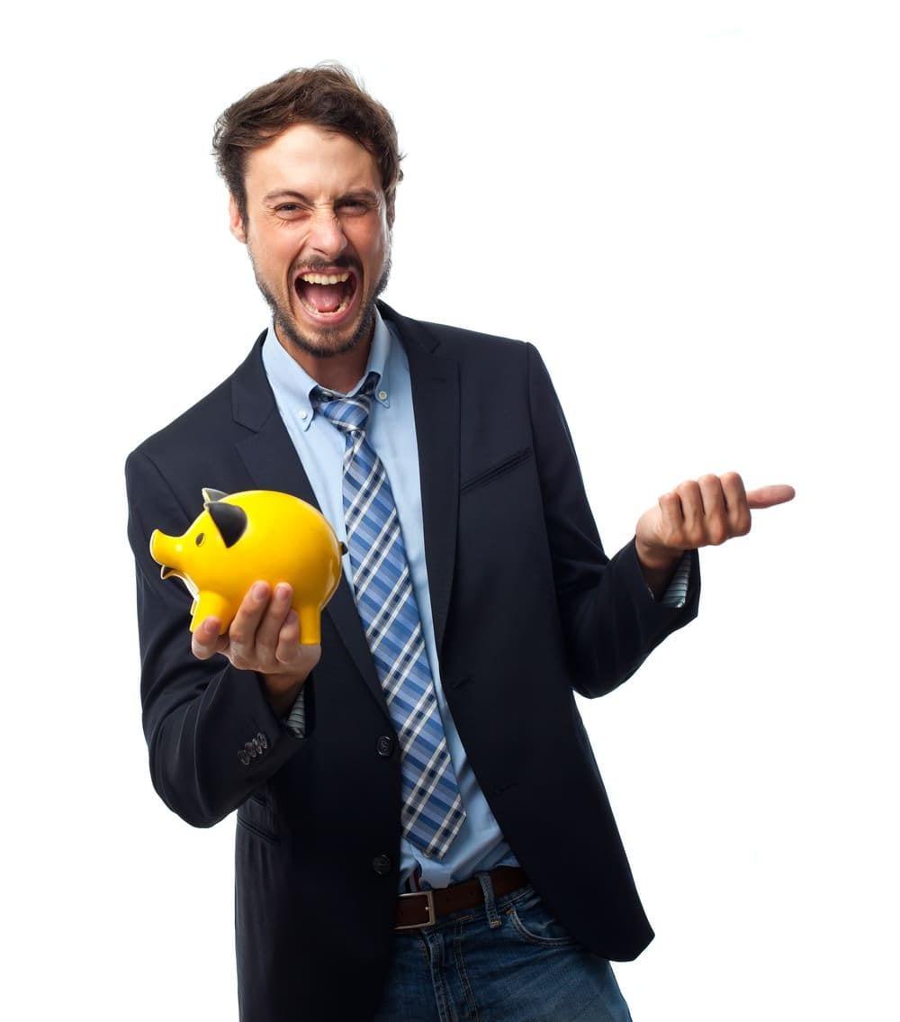 abogado divorcio tenerife - precios sin competencia en fm abogados