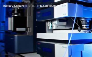 N. 1 (una) posizione a tempo determinato per n. 18 mesi* di Ricercatore di terza fascia nel settore dell'analisi metabolomica untargeted dei bioflui...