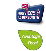 Aide Administrative à Domicile, Caen, Calvados, Normandie