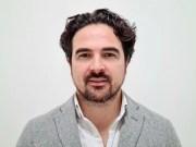 Alessandro Tateo