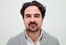 Alessandro Tateo, CEO di Fortress Lab