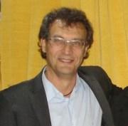 Rosario Napolano
