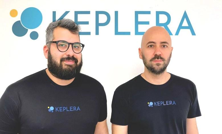 Keplera
