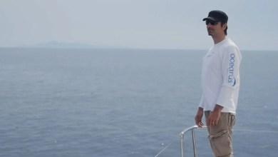 fabio siniscalchi al mare