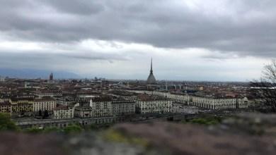 piemonte scaled | F-Mag La Regione Piemonte usa la blockchain per potenziare l'offerta turistica