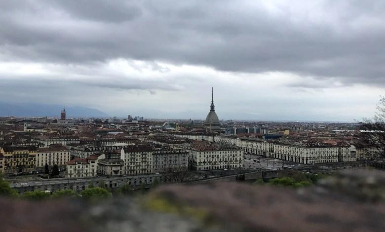 piemonte scaled   F-Mag Apre Industry X Innovation Center: Torino si conferma leader dell'innovazione