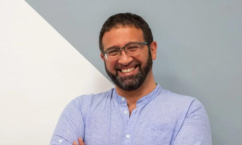 co-founder e CTO di Buzzoole