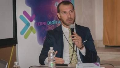 Alfonso Ferraioli, Digital Innovation Manager