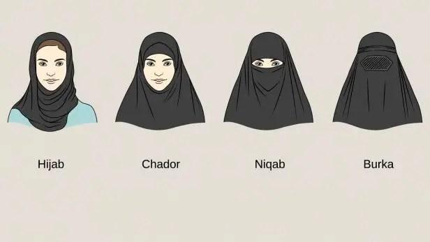 donnearabe | F-Mag La questione afghana vale più dei pregiudizi sull'Islam