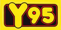 KOY-FM Y95 Y-95 Phoenix