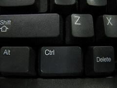 computer reboot photo
