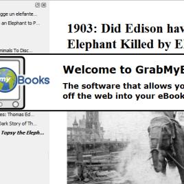 grabmybook_topsy-banner