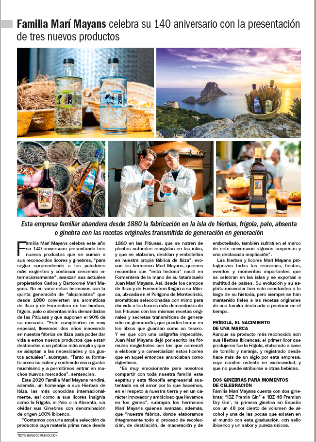 01/2020 - Revista Top Crono