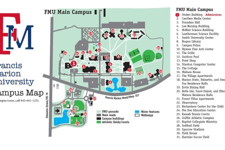guys campus map » Full HD Pictures [4K Ultra] | Full Wallpapers