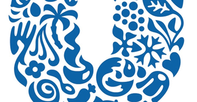 Unilever ends Tate Modern sponsorship