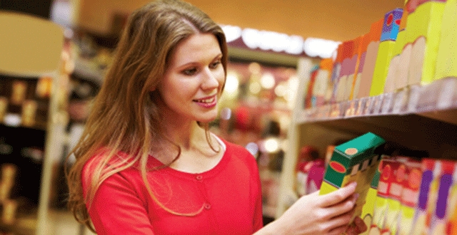 Consumers seek responsible products despite the recession