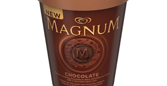 Noel Clarke scoops ice cream marketing role at Unilever