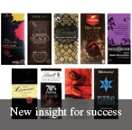 New insight for success
