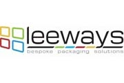 Organic Growth At Leeways