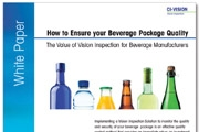 Could beverage packaging add more brand value?