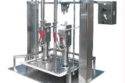 A pumping system for all kinds of applications