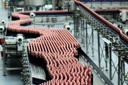 Rugged solution for vintner