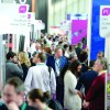 Future of the industry on display at Packaging Innovations 2020