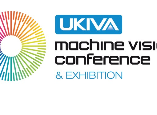 Statement: 2020 UKIVA Machine Vision Conference Rescheduled to 2021