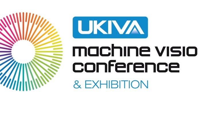 Statement: 2020 UKIVA Machine Vision Conference Rescheduled to 2021