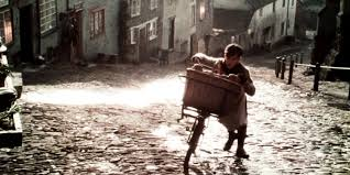 Hovis receives Italian takeover bid