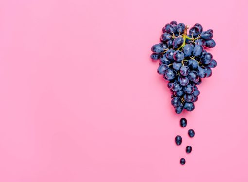 The rise of Vegan wine