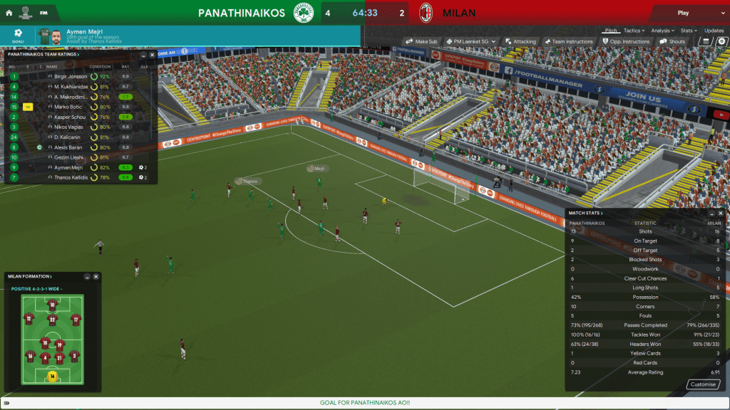 Panathinaikos-v-Milan_-Pitch-6.png?fit=1024%2C576&ssl=1