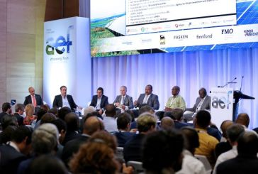 Africa Energy Forum relocates to Amsterdam from 20-22 October 2020