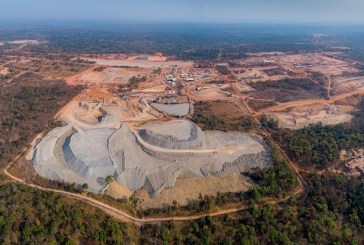 Kamoa-Kakula mines hits a production copper record in March