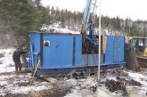 Alliance Mining acquires 100% ownership of Moose gold property