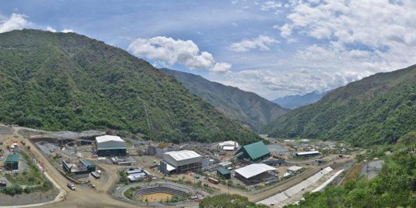 Zijin Mining's green mining practice wins praises in DR Congo