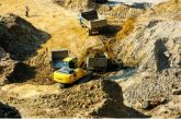 Namibia issues 25 year mining licence to Lofdal heavy rare earths project