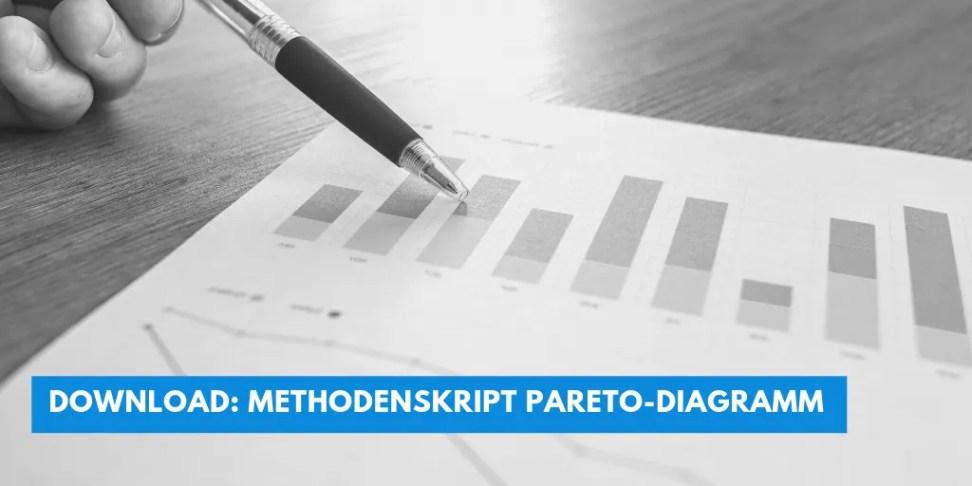 kopie von download  methodenskript pareto diagramm1
