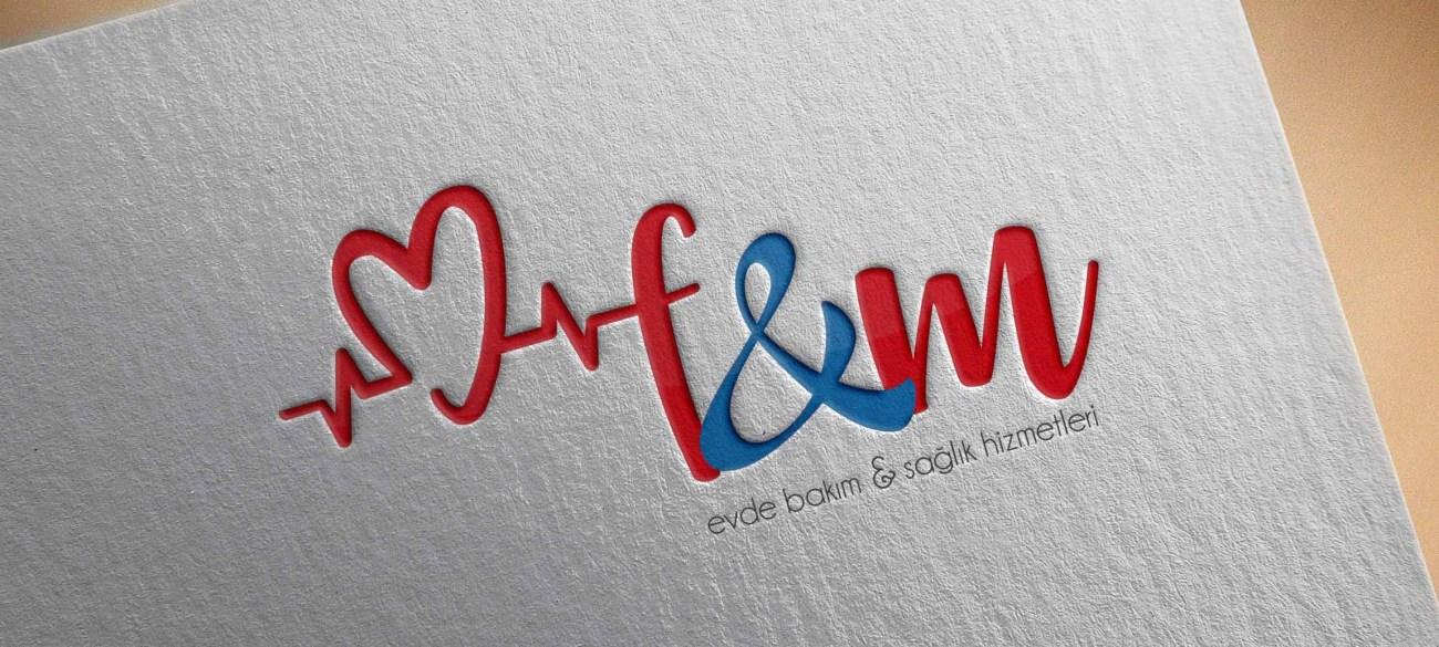 F&M Evde Bakım - Sağlık Hizmetleri