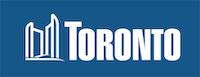 Toronto Financial Services Economic Advisory Panel