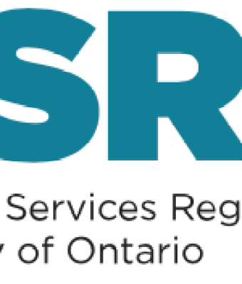 FSRA Consultation on Title Protection