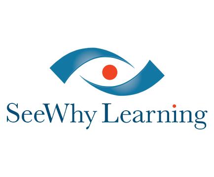 SeeWhy Logo