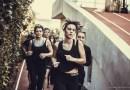 Πως οι διαφορετικοί τρόποι άσκησης επηρεάζουν τα διάφορα μέρη του εγκεφάλου και τις λειτουργίες του