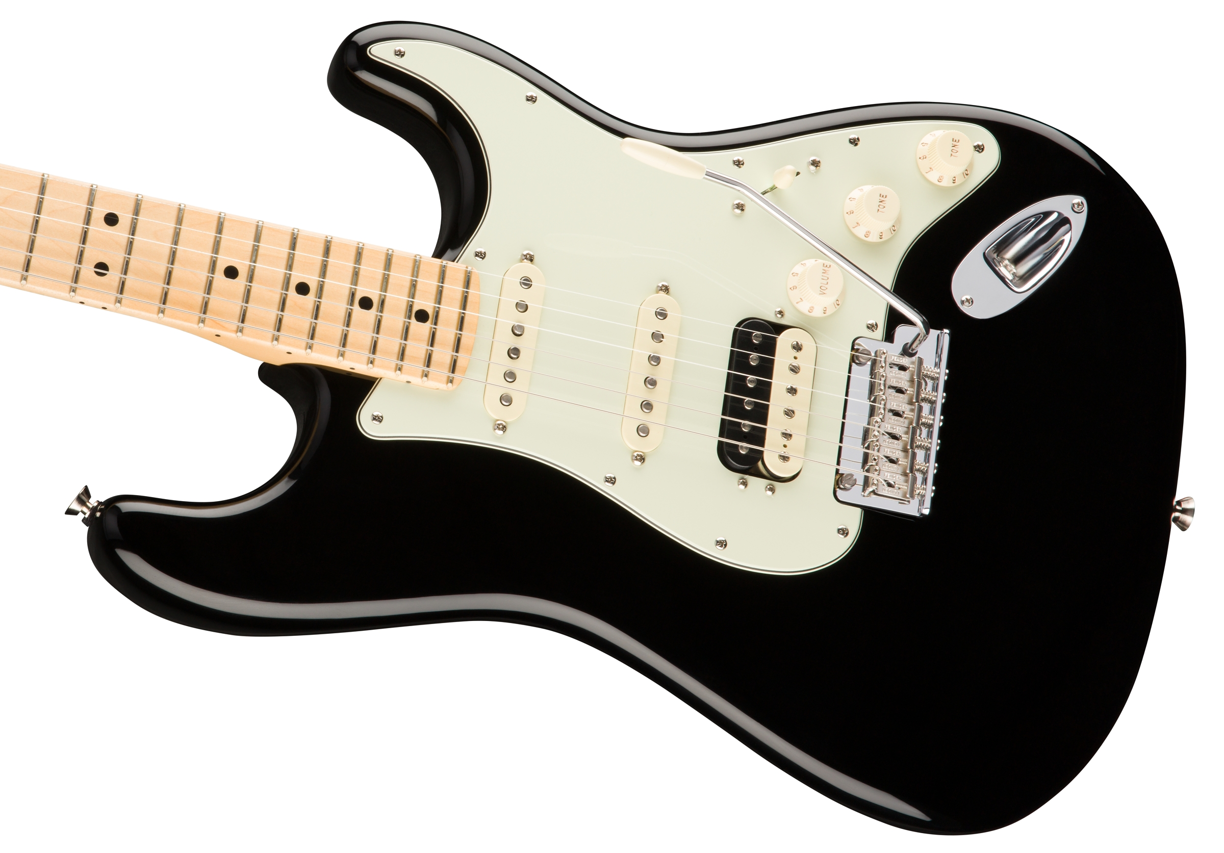 Fender Cyclone Ii Wiring Diagram Electrical Korean Squier Stratocaster Hss 48 Diagrams 5 Pickups Seymour Duncan