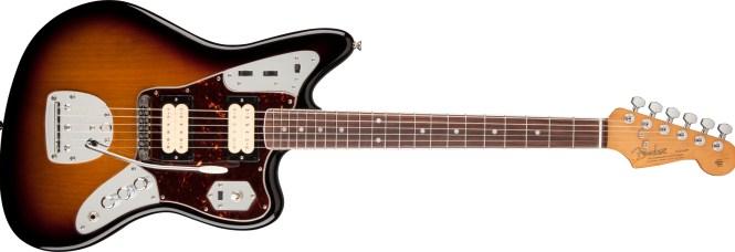 Fender Kurt Cobain Jaguar Wiring Diagram Wiring Diagram – Kurt Cobain Wiring Diagram