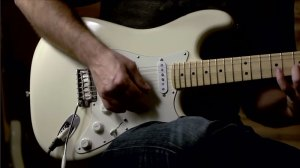 Custom Shop Custom '54 Stratocaster Pickups | Accessories