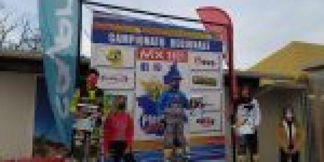 1^ prova CRLMX Junior @Trofarello – Domenica 21 Marzo 2021 #racereport