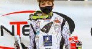 2^ prova CRLMX Junior @Cassano Spinola – Lunedi 5 Aprile 2021 #racereport