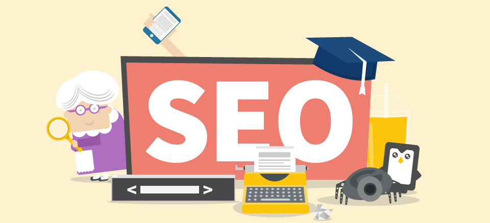 6 Experts SEO tips for beginners for 2019